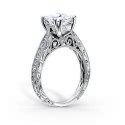 wedding ring designer captivating designer engagement rings by kirk kara