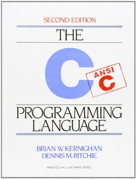 c learn c in 2 hours books learn c introduction and tutorials to c programming