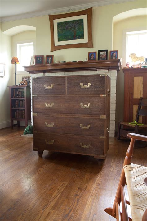 chest of drawers plans woodsmith woodwork chest of drawers plans woodsmith plans