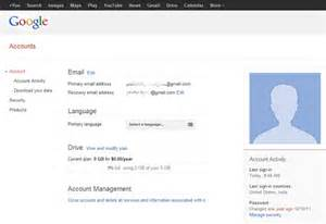 www gmail login home page image gallery homepage mail login