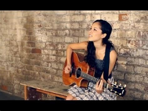 song kina grannis kina grannis official