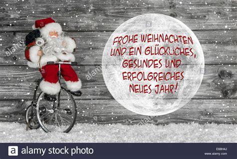 german  year  stock  german  year  stock images alamy