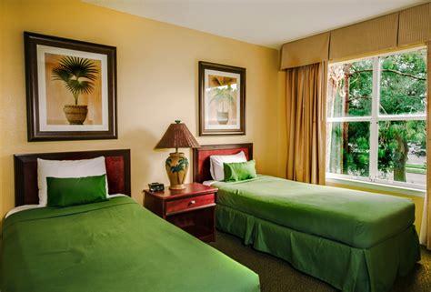 hotel parc corniche parc corniche condominium suite hotel best vacations
