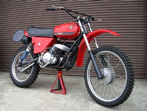 cz motocross bikes for sale reader rides the martinovs family jawa 634 bikermetric