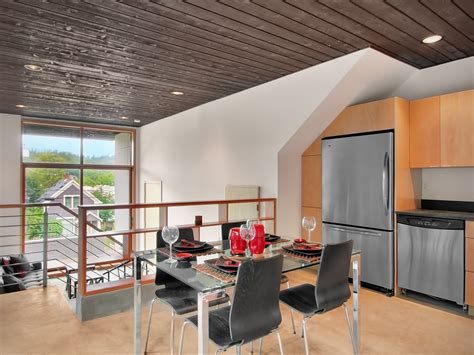 narrow block house designs sydney 100 home design for narrow block decor luxury elegant design window modern