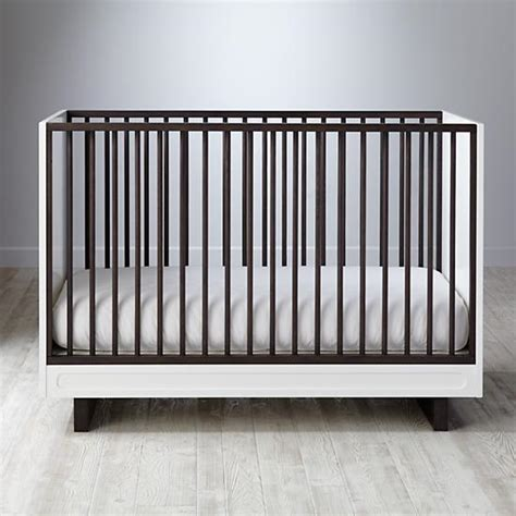 White And Brown Crib White And Black Luxury Boy Nursery Bedding And Crib