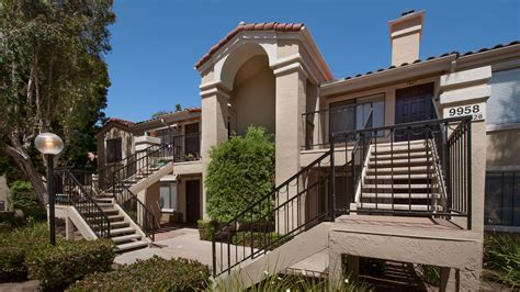 fantastic 3 bedroom apartments san diego i20 cheap house