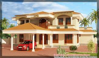 house plans new new kerala home design home design ideas home design