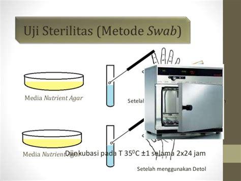 Harga Pipet Mohr 5 Ml cara membuat sabun cair cuci tangan