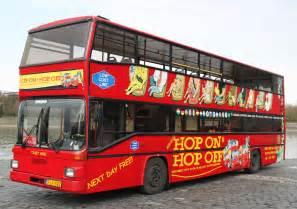 Hop On Hop Giraffe City Tour Hop On Hop Giraffe City Tour Hop