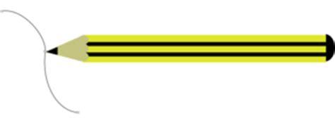 clipart matita matita pencil clip at clker vector clip