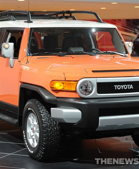 Discontinued Toyota Models Top 5 Discontinued Toyota Models A Definitive List The