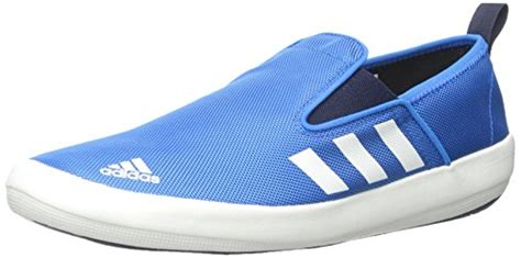 adidas outdoor s b slip on dlx water shoe buy in uae shoes products in the uae