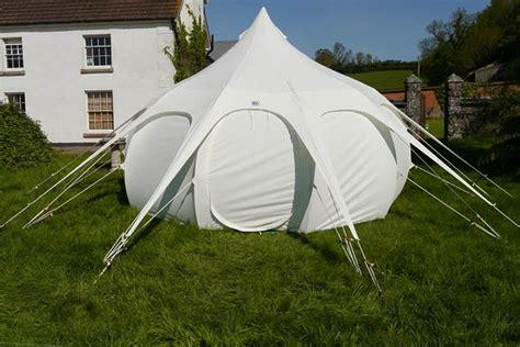 tenda amaca tenda gigante dottorgadget