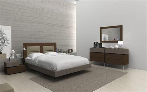 bedroom furniture winnipeg bedroom furniture modern contemporary bedroom furniture