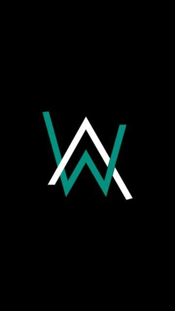 alan walker phone wallpaper alan walker wallpaper alanwalker alan walker