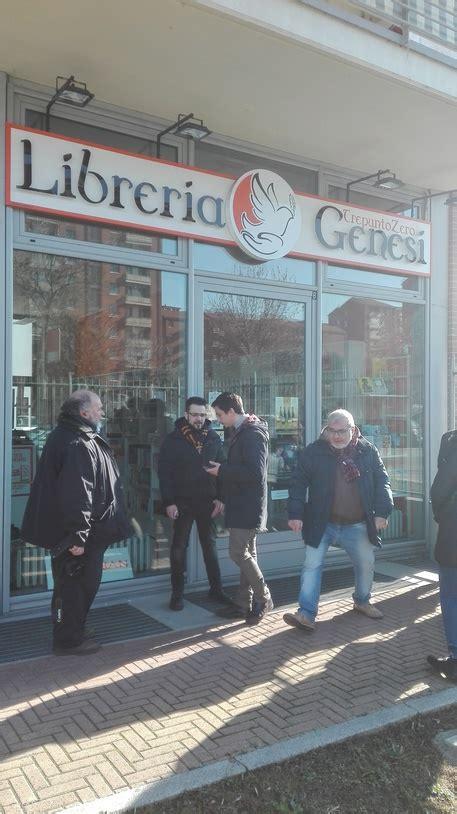 lavoro libreria torino appello per libreria torino in chiusura piemonte ansa it