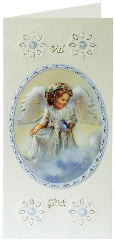 Sterne Selber Basteln 4362 by A4 Stanzb 246 Engel Ihr Www Hobby Crafts24 Eu