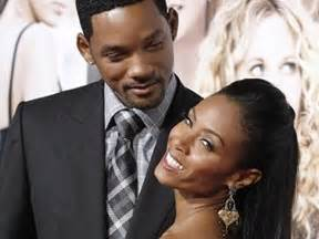 Will and jada are breaking up 187 will smith wife 2