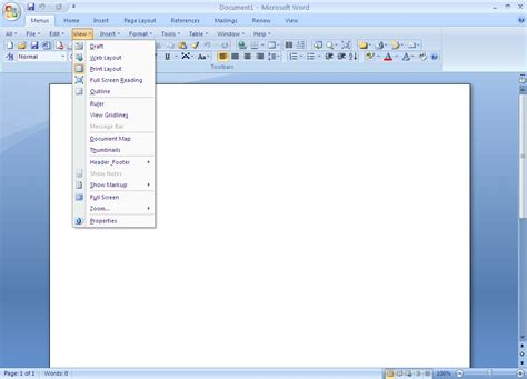 Download Updates For Microsoft Office Excel 2007 Help From | download updates for microsoft office excel 2007 help from