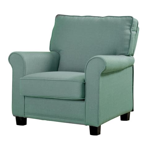 reading armchair reading chairs for under 350 the weathered fox