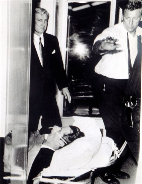 back to the future f kennedy assassination 25 best ideas about robert kennedy children on