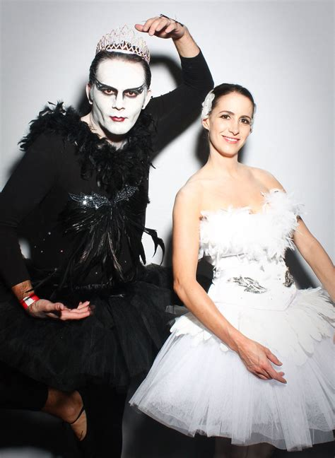 black and white photo creative costumes for 25 costumes for couples