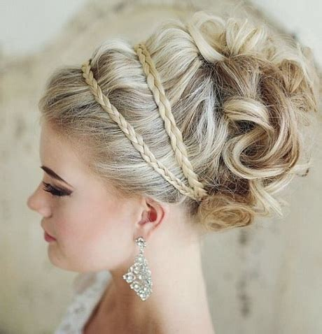 braided hairstyles in 2015 braid prom hairstyles 2015