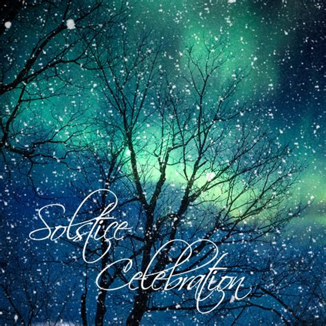 winter solstice december 2016 solstice celebration recording emanation