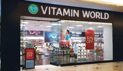 walden book store trumbull ct vitamin world closing danbury trumbull stores in
