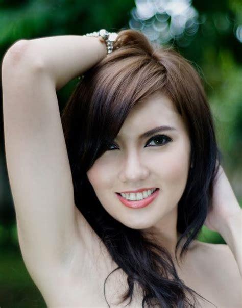 Hi Waist Cewek gadis and photo gallery gadis and model