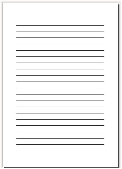 printable a4 lined paper without margin search results for lined paper you can print calendar 2015