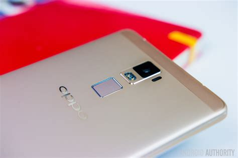 Headset Oppo R7 oppo r7 plus review aivanet