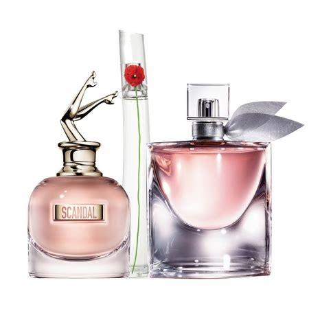 le top 10 des meilleurs parfums femmes de 2018 prime beaut 233