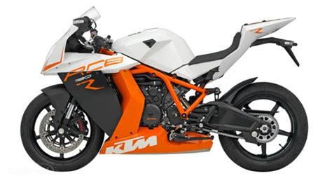 2014 Ktm 1190 Rc8 R 2014 Ktm 1190 Rc8 R Picture 532558 Motorcycle Review