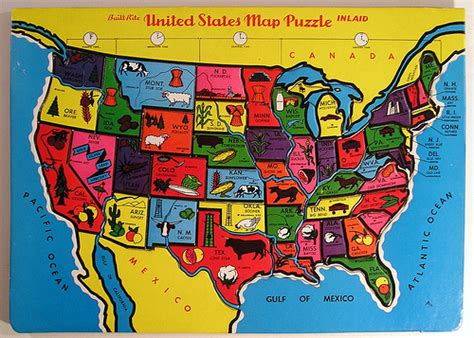 puzzle maps of the united states 254460772 72941ca3a7 z jpg