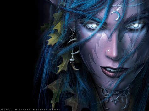 "Dakona: ""The Huntress"": January 2011"