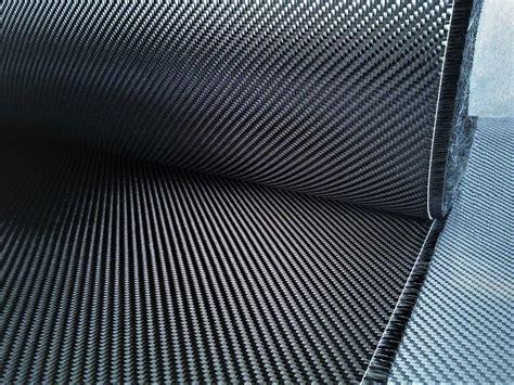 carbon fiber upholstery fabric carbon fiber fabric c285t2