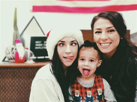 ellosteph tattoo 99 best ally hills images on pinterest youtubers girl