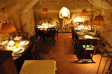osteria da divo 4 restaurants in siena you should