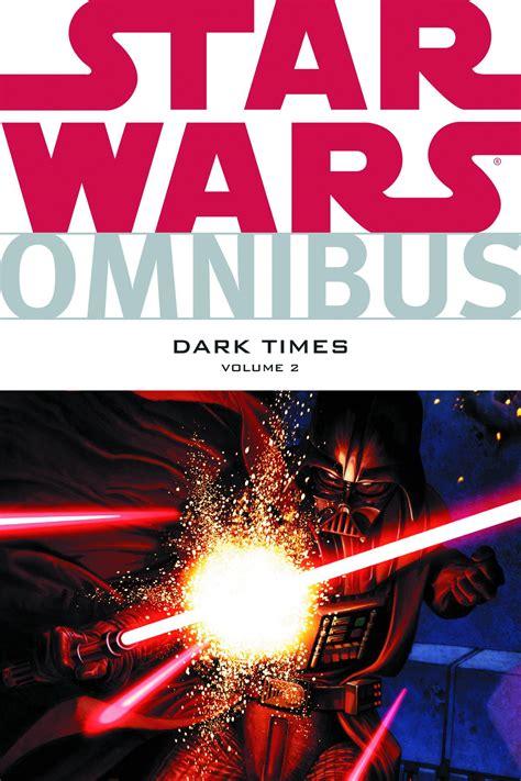 Books Of Blood Omnibus 2 Volumes 4 6 wars omnibus times vol 2 fresh comics