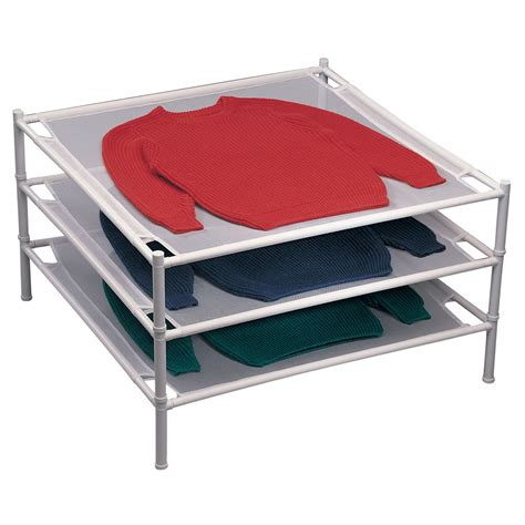 Air Dryer Clothes Rack by Sweater Air Dryer Clothes Rack X Large