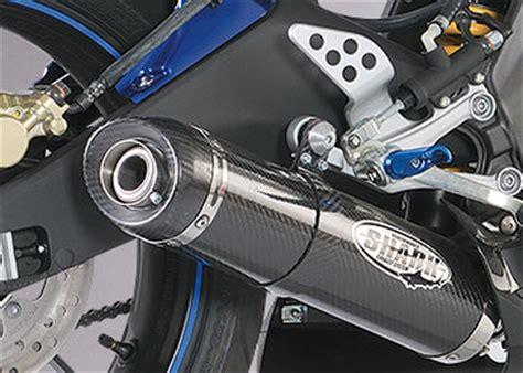 125 Motorrad Sound by Yamaha Yzf R125 Spezial Umbau Louis Motorrad Freizeit