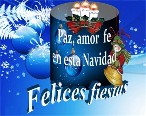 imagenes virtuales animadas de navidad imagenes de navidad animadas para facebook gratis con