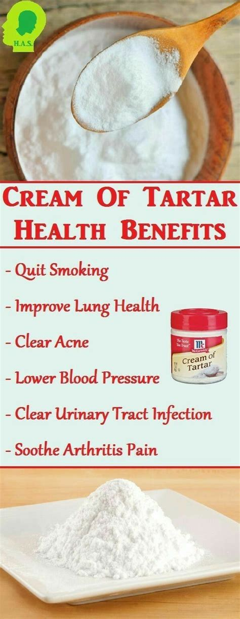 Of Tartar And Orange Juice Detox by Best 25 Uti Remedies Ideas On Urinary Tract