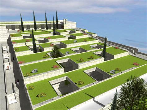 agnone web cimitero di agnone ai privati ecco le nuove tariffe ed 232