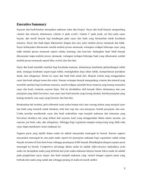 contoh membuat makalah business plan contoh bisnis plan buah naga blogefeller