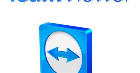 filehippo mobile software free free software teamviewer 7 0 12979