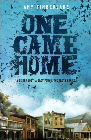the who came home a novel of the titanic p s one came home by timberlake reviews discussion