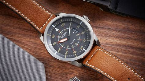 best watches 10 best japanese watches for the trend spotter